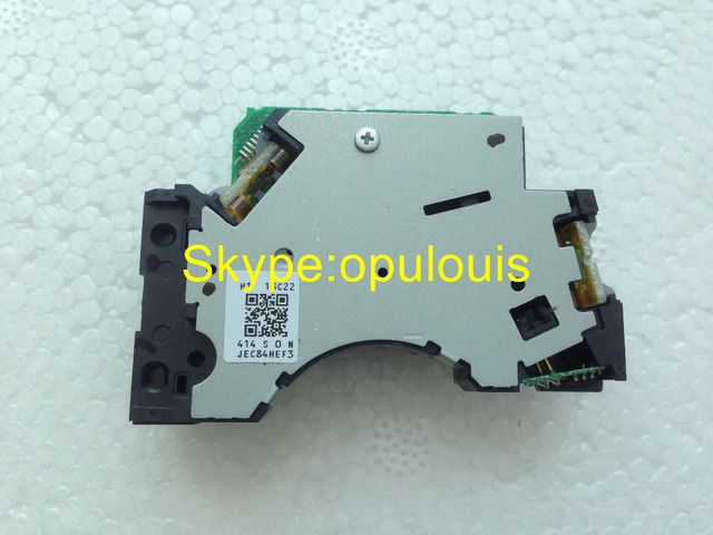 Original New SF-BD414 SFBD414 for SANYO Blu-ray DVD Optical Pickup BDP4110 BDP140 BDP7600