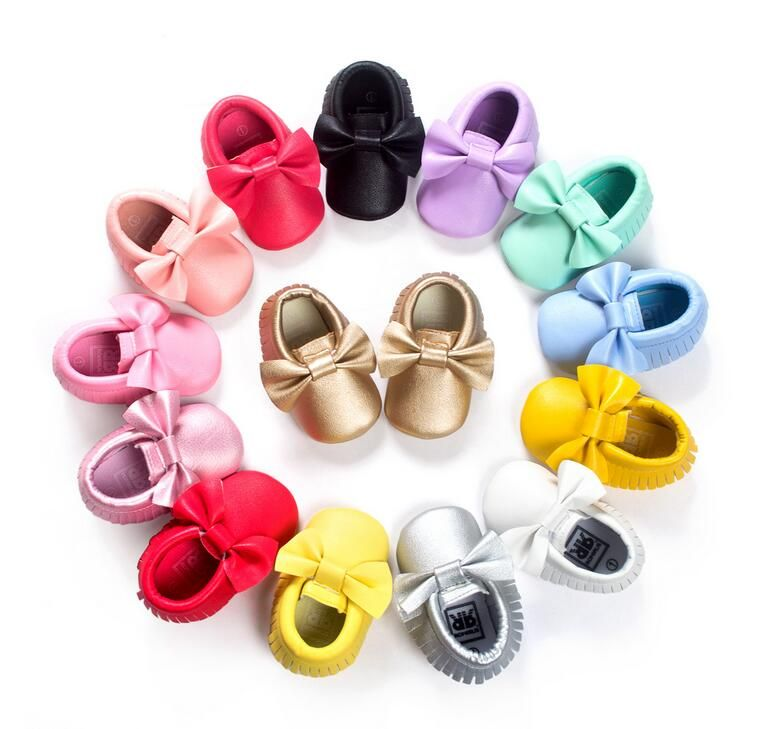 Brand new baby shoes, baby boy shoes, antiskid soft bottom toddler shoes, fashion and lovely baby girl shoes
