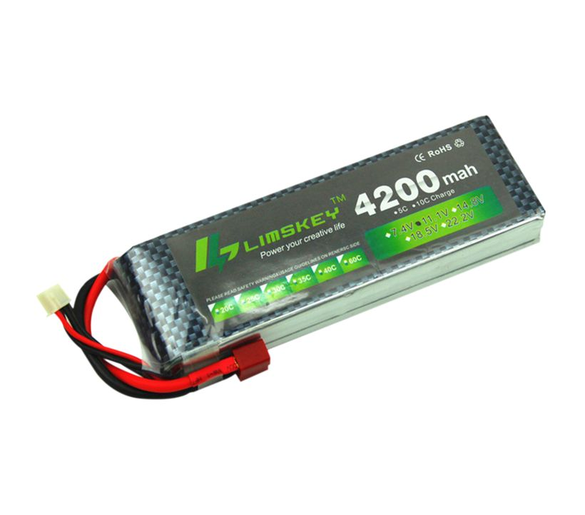 5pcs/lot H31 Spare Parts 3.7V 400mah Battery H31-011 Lipo battery 3.7 V 400 mah For H31 XH plug 30C