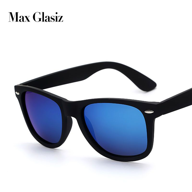 Polarized fashion sunglasses men sunglasses s Sunglasses Classic for women brand sunglasses Designer gafas