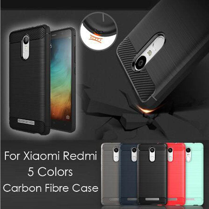Xaomi Phone Shell For Xiaomi Redmi Note 3 Pro Case Cover For Xiomi Redmi Note 3 Prime Soft Silicone Back Cover For Xiami Red Mi