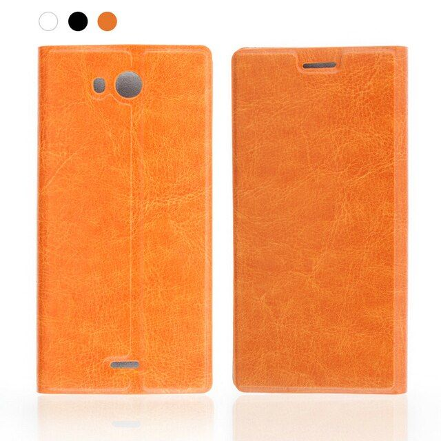 Free shipping Iocean X7S x7 hd flip leather