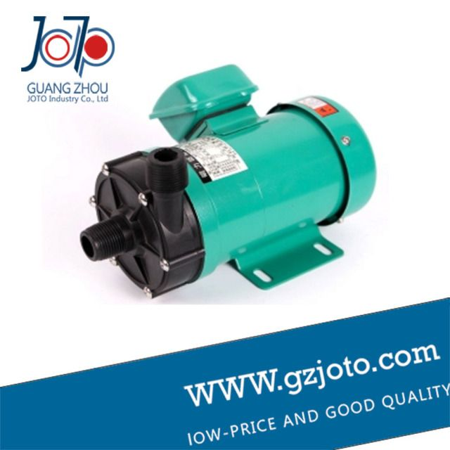 MP-30RX 50HZ 220V Magnetic Driven mini water circulation pump