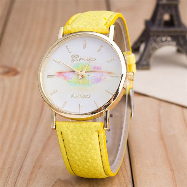 Brand New Women rhinestone watches Luxury Crystal The Eiffel Tower Watch Women Ladies Fashion Dress Quartz Wristwatches W236