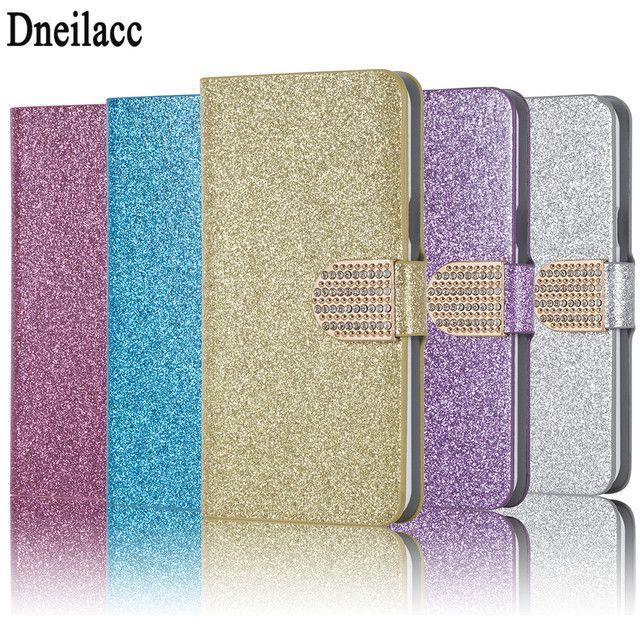 Hot Quality Flip PU Leather Case For Samsung SM-G350E phone case Stand Back Cover With Card Slot