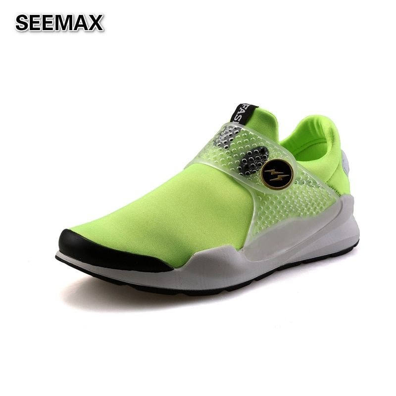 New Summer Women Running Shoes Outdoor Light Sport Air Mesh Shoes Athletic Ladies Training Brand Sneakers Comfortable Breathable