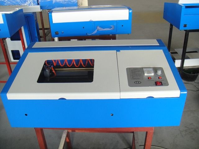 Mini machie price laser stamp machine cnc router for sale best price cnc laser engraving router