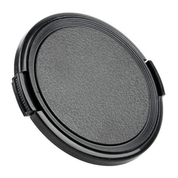 49 52 55 58 62 67 72.77 82 86 95 105mm Camera Lens Cap Protection Cover Lens Front Cap for canon nikon Sony Pentax DSLR Lens
