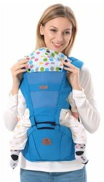 Promotion! baby carrier Multi-color baby stroller bebe conforto porta baby walker&baby sling