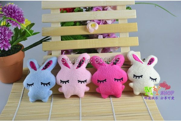 Gift Baby plush doll suffed toy min bag cell phone  for kids dolls stuffed toys cartoon animal doll 1pcs/lots PT38