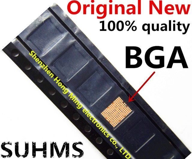(2piece) 100% New PM8226 BGA Chipset