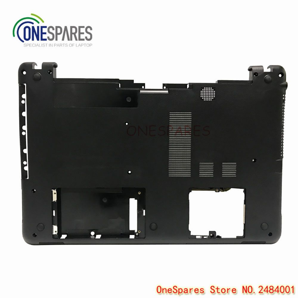 New Laptop Base Bottom r For SONY SVF151 SVF152 SVF153 SVF15328 SVF15327 SVF152A Case Cove D Shell Series 3NHK9BHN010