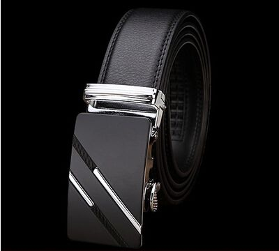 Leisure and business style belt high grade mens belts luxury with fashion trendy design 2015 hot mens designer belts