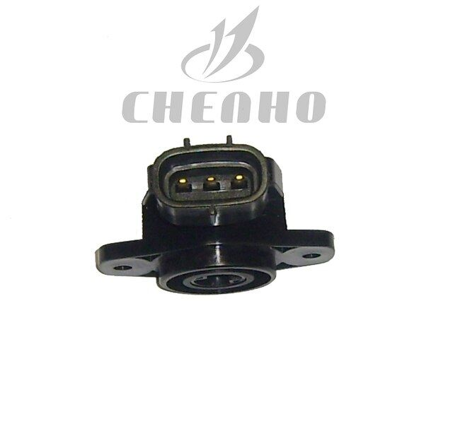 for Chevrolet Suzuki TPS sensor 13420-65D00 1342065D00