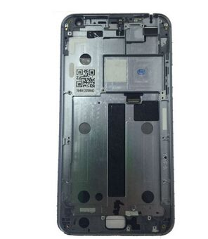 MTK6595 2560x1536 2K For Meizu MX4 Pro lcd display with touch screen screen digitizer+frame assembly replacement