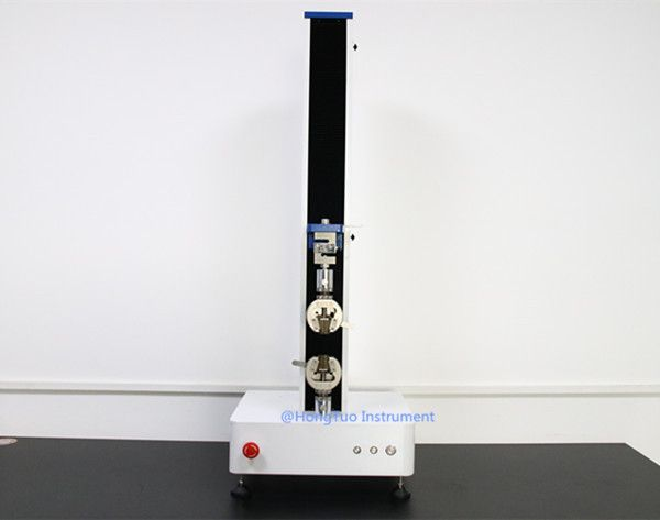 WDW-5 Professional Supplier Computer Controlling Universal Testing Machine , Tensile Testing Machine Excellent Quality