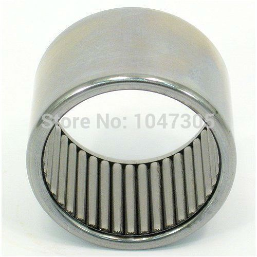 F152012 Full complement  Needle roller bearings 941/15  the size of  15*20* 12mm