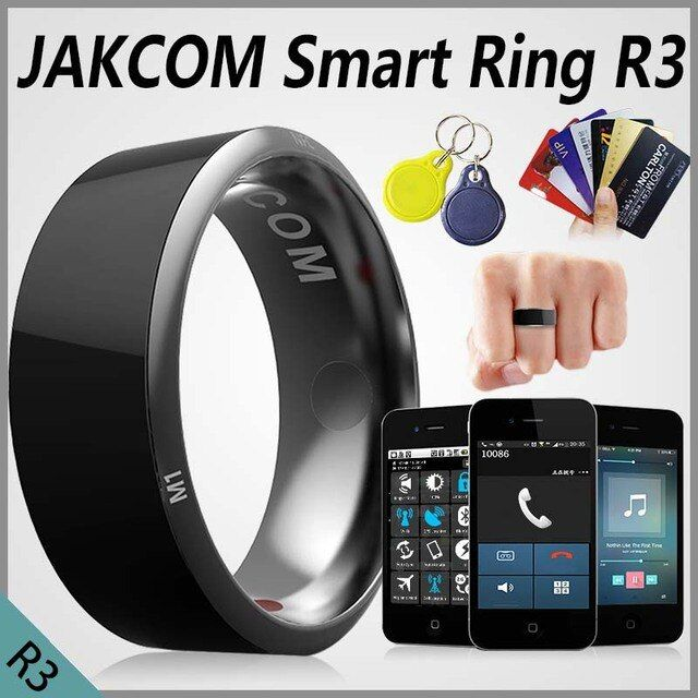 Jakcom R3 Smart R I N G Hot Sale In Security Protection Safes As Cerraduras Secretas Gun Box Box With Combination Lock