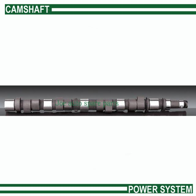 Engine: MA camshaft for Mazda B2000/929/626/Capella/Cosmo 1970cc 2.0L HE57C-12-42 HE57C1242  HE57C 12 42