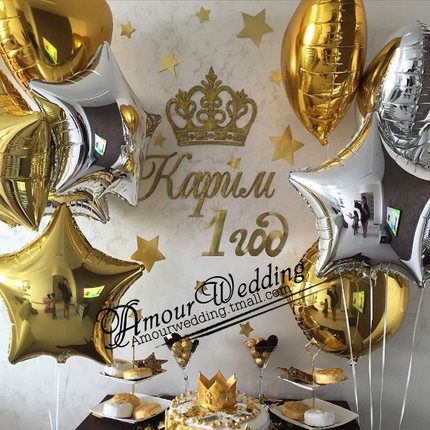 wholesale 50pcs/lot  star shape Metallic Color 18 inch foil balloons for wedding decoration plain star helium air mylar ballon