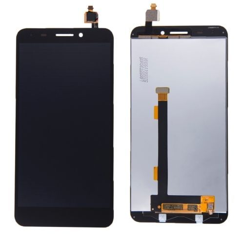 For LETV le 1 X600 LCD display screen + touch digitizer glass assembly 1920x1080 Free Tools