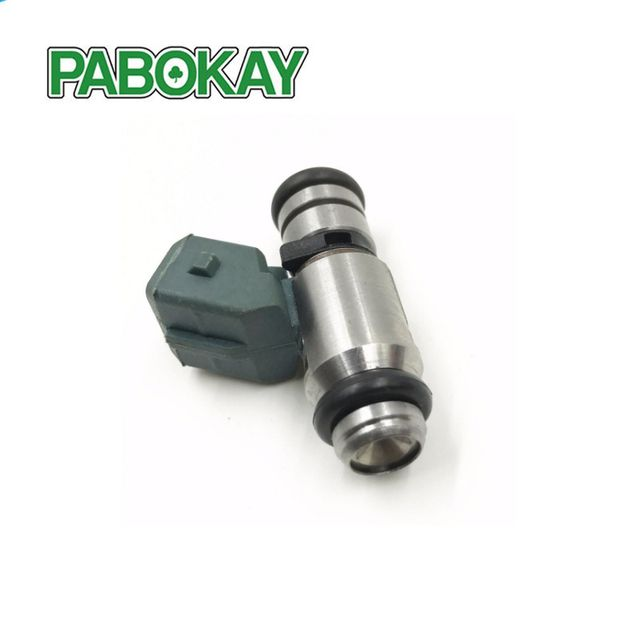 FS FUEL INJECTOR For MERCEDES BENZ VANEO W168 A-CLASS IWP071 75112071 A0000786249
