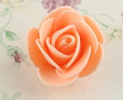 Red rose flower artificial cheap wholesale for wedding decorative Rose foam flowers (100pcs)