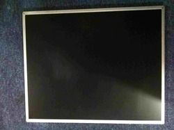 LP173WF4-SPF1   LP173WF4 SPF1  LP173WF4 SP F1   LP173WF4(SP)(F1) 20.1-inch 1680*1050 LCD Screen Modules