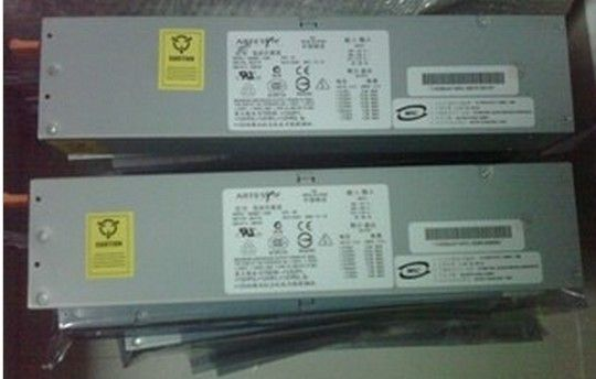 For For power 7989 39J4710 P510 P51A P510Q