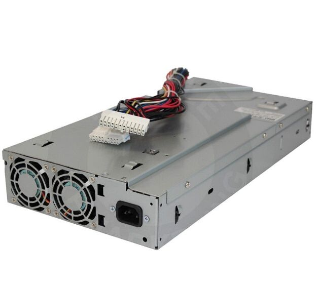 For Precision 650 530 Workstation Power Supply Unit 460W NPS-460BB A 8P446 08P446 PSU