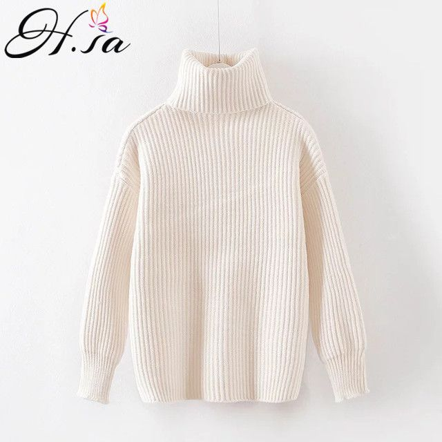 2016 Women Sweaters Winter Turtleneck Warm Sweaters Pullover Knitter Wear Green White Sweaters Pull burderry women sudaderas