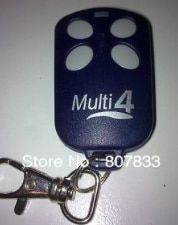 New version Multi-Frequency 4 Channel Remote Control Duplicator 868 433 315 310 303 390MHz DHL free shipping