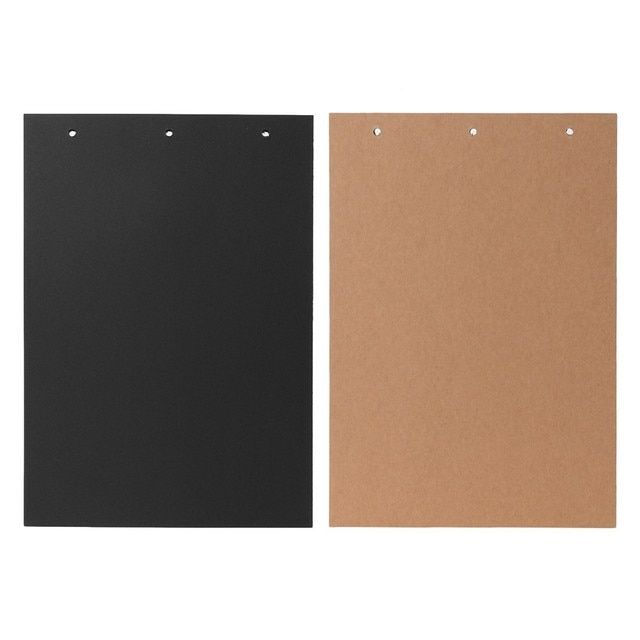 Extra Sheets for 18x26cm DIY Photo Album New 10 sheets Scrapbook Paper Crafts Inner Sheets Black Card Handmade Inside Pages