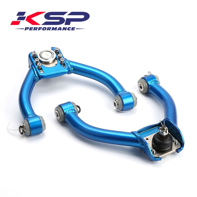 Kingsun New Front Upper Control Arm For Toyota Chaser JZX90-100