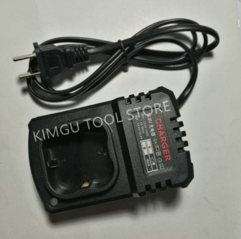 AC220-240V 16.8V 14.4V Charger  For  LOMVUM LONGYUN FOGO GEMAISI CAVANI  Li-ion battery 16.8V 14.4V Ryobi Battery