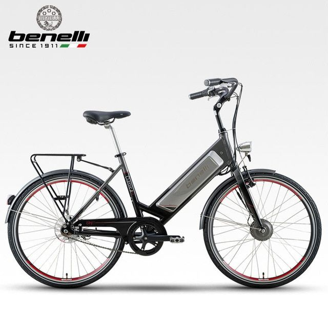 "26"" 250W 36V/8.8AH Lithium Battery Classic Retro Style Electric Bike Electric Bicycle Elektrikli Bisiklet Ebike"