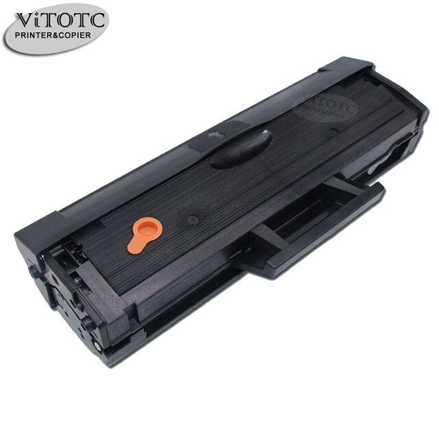 106R02773 Toner Cartridge For Xerox 3020 3025 Phaser 3020 WorkCentre 3025 WC3025 Laser Printer Refill Cartridges 1500 Pages