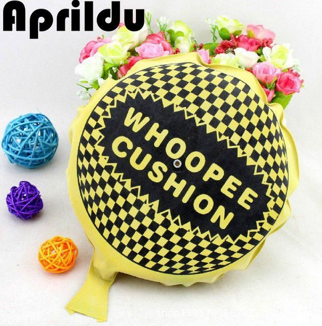 10pcs Whoopee Cushion Stink Bombs Jokes Gags.One-off 9cm.Stinky Glass Gag Prank Fart Joke.Trick Funny Toy