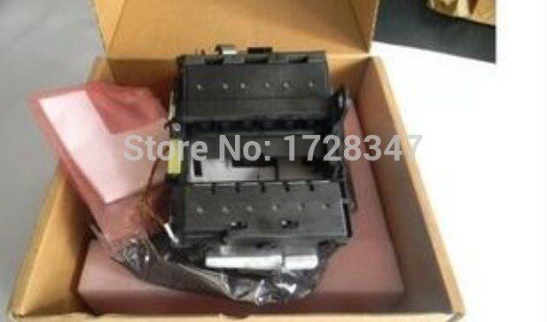 90% New original Service station assembly for HP Business InkJet 2600 HP DesignJet 110 120 130 Q1292-60206 C7790-60476