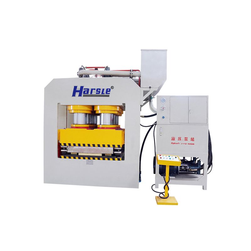 Sheet Metal Embossing Machine, Security Door Skin Punch Machine