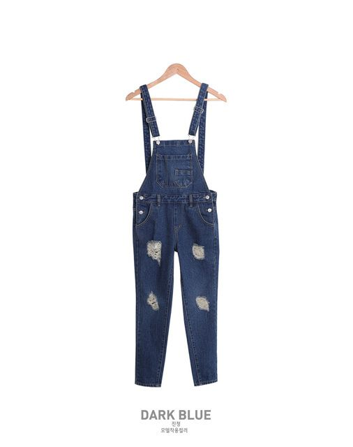 Women Denim Jumpsuits Rompers,Salopette Overalls Dungarees For Ladies,  Casual Skinny Plus Size Girls Pants Jeans ZA0033 1pcs