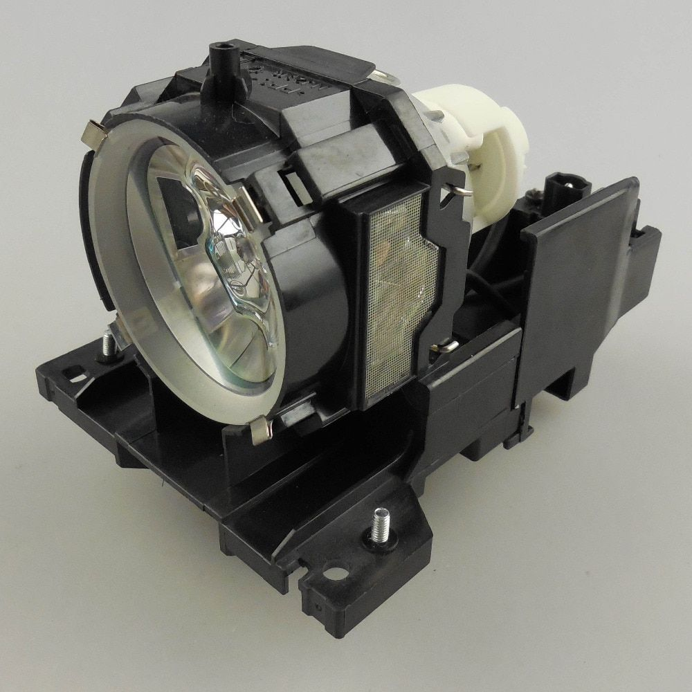 Replacement Projector Lamp SP-LAMP-027 for INFOCUS IN42 / IN42+ / W400