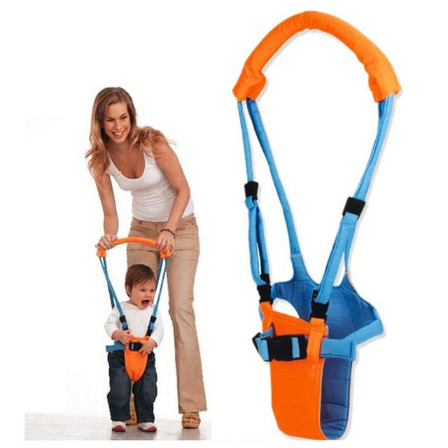 free shipping Kid keeper Baby Learning walking Assistant Walkers walker Infant Toddler safety Harnesses New Hot Selling DS30