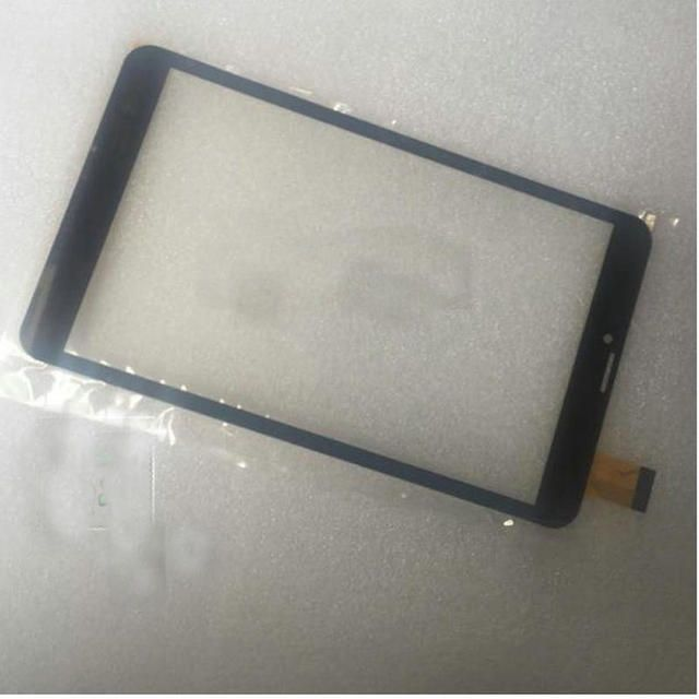 "New 7"" Touch Screen For DEXP Ursus Z380 3G/RoverPad Sky Q8 3G Tablet Touch Screen Panel Digitizer Free Shipping"