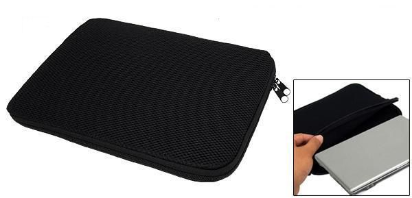 "13'' 13.3"" Laptop Sleeve Cases Netbook Bag Pouch Cover For 13inch Apple Macbook Pro Air Retina"