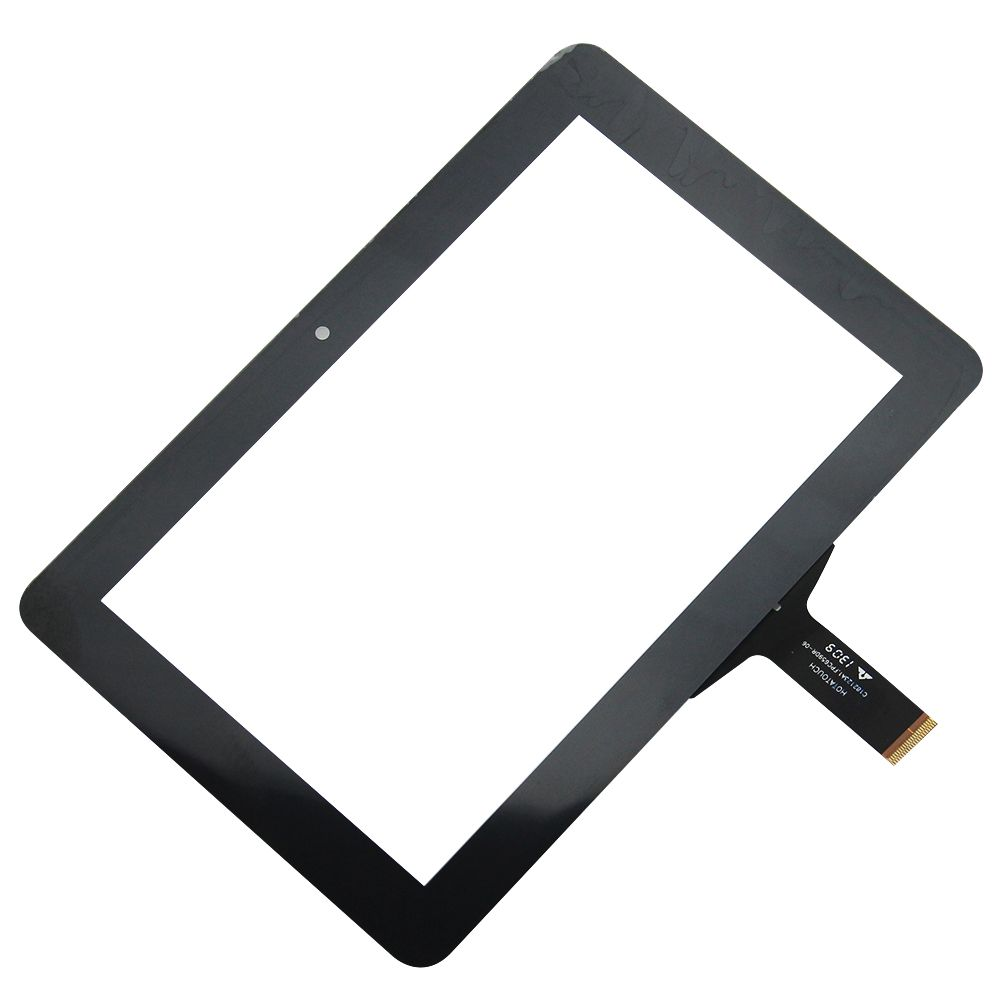 7'' inch Ainol Novo7 Venus HOTATOUCH C182123A1-FPC659DR-03 DM 182.5x123mm Tablet PC Capacity Touch Screen Panel Free Shipping