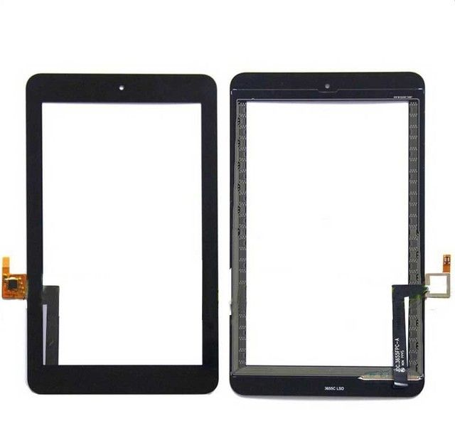 "For 7"" Alcatel One Touch POP 7 P310A Touch Screen Digitizer Glass + Tools"