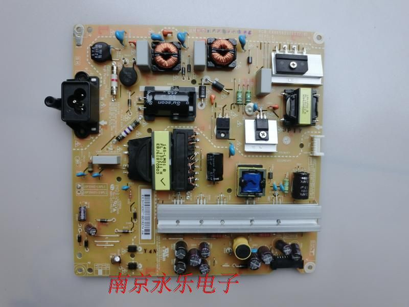 New Original 42LB5510-CC LG42LY320C 42LB5610 power board EAX65423701