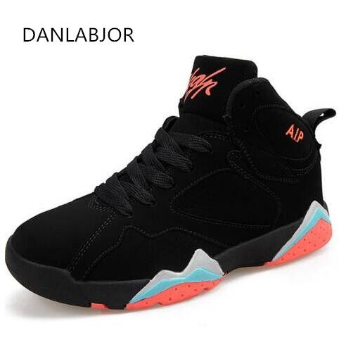 2017 authentic Jordan retro 4 mens shoes  Zapatillas Homme women basketball Shoe sports  high ankle trainers sneakers