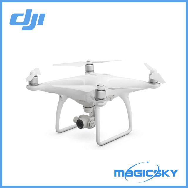 DJI Phantom 4 / P4 Pro / P4 Pro+ Plus Remote Control Display Mi Camera Drones RC Quadcopters GPS sUAV FPV Aircraft Helicopters